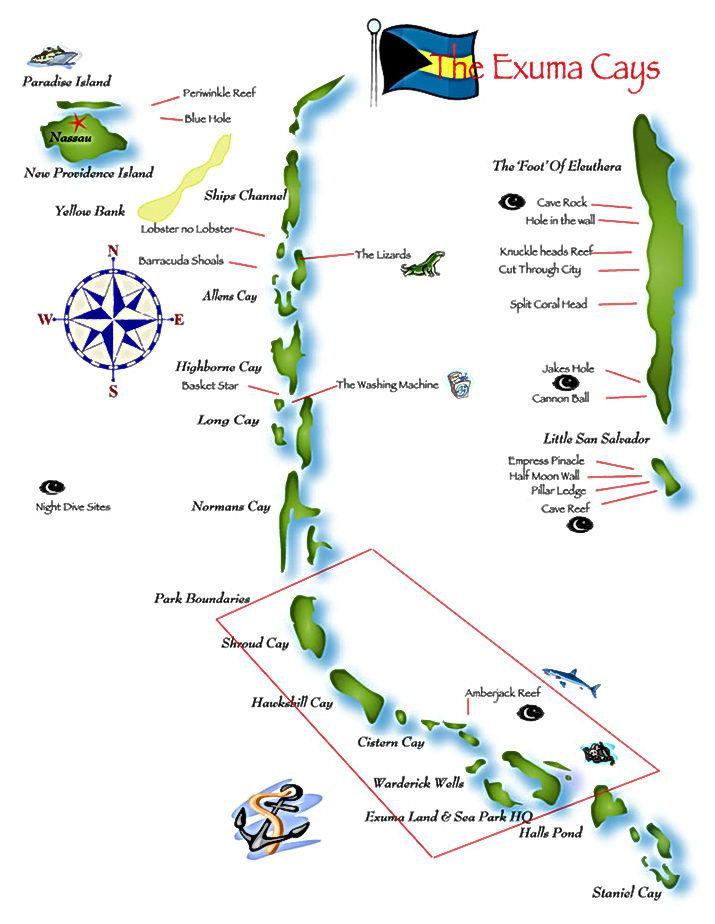 Bilikiki Liveaboard Solomon Islands