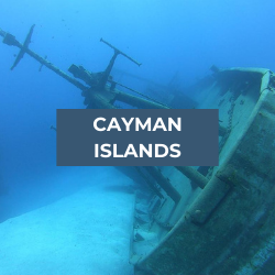 CaymanIslands