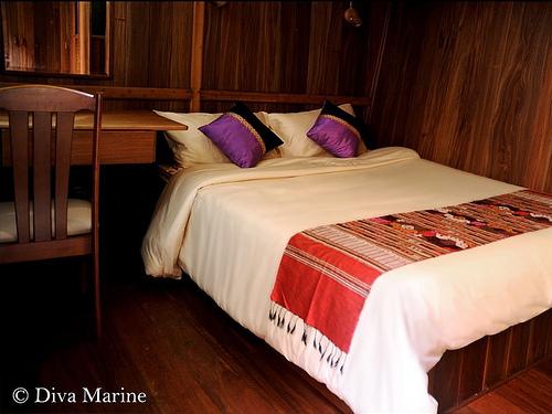 Dive Andaman