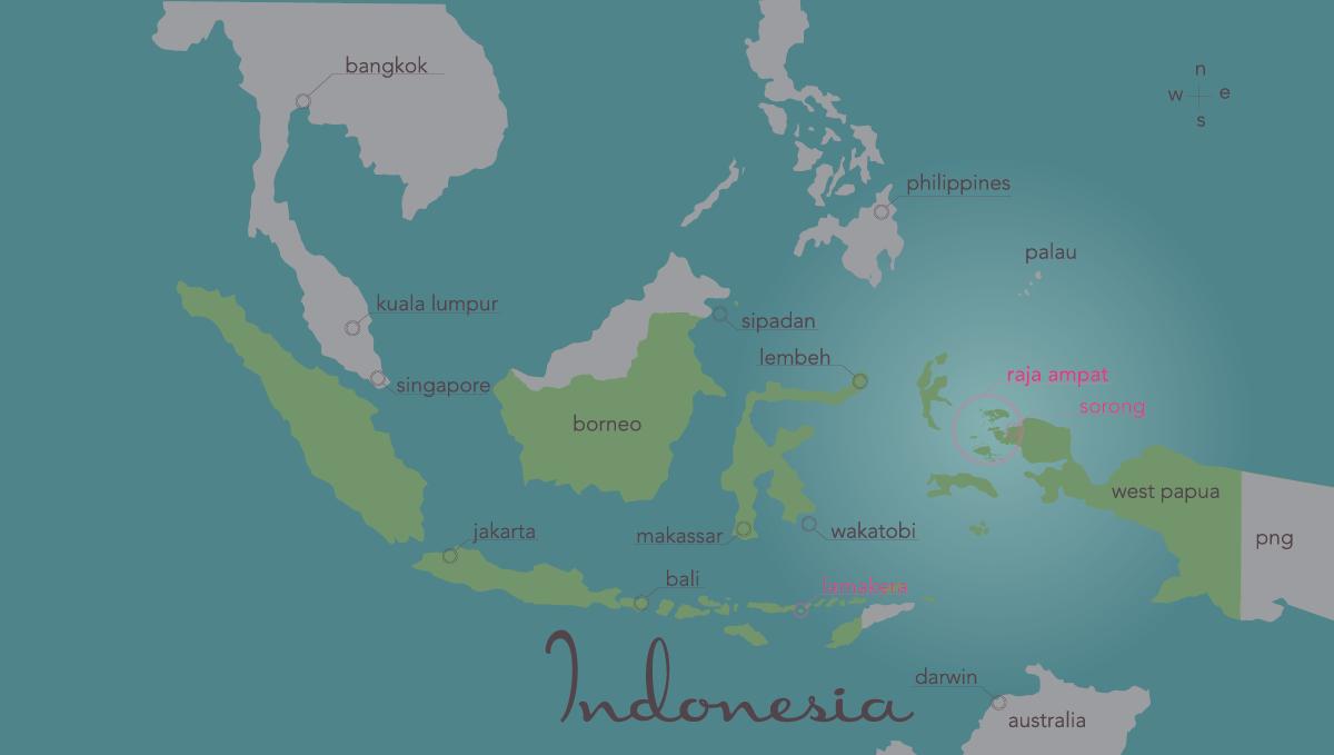 misool-map-3