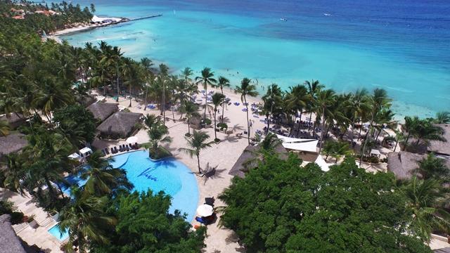 Reef oasis dive club viva dominican reviews photos - Reef oasis dive club ...