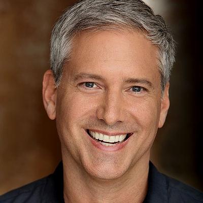 Todd Kortte