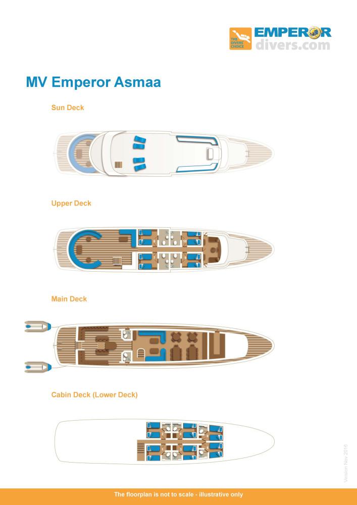 Emperor Asmaa