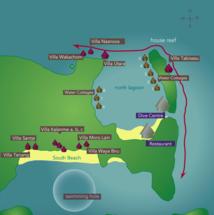 misool map 3