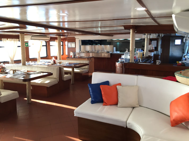 mv valentina bar and lounge