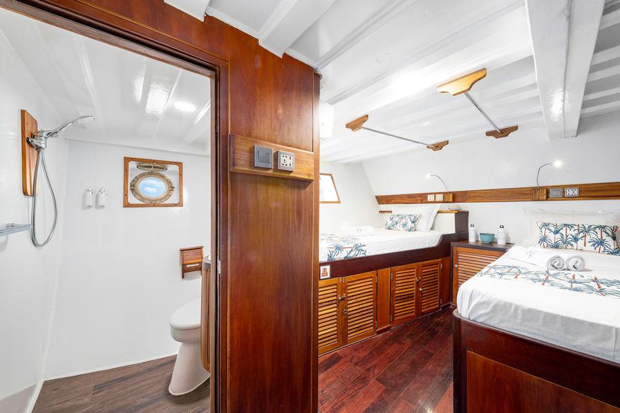msy seahorse cabin 6