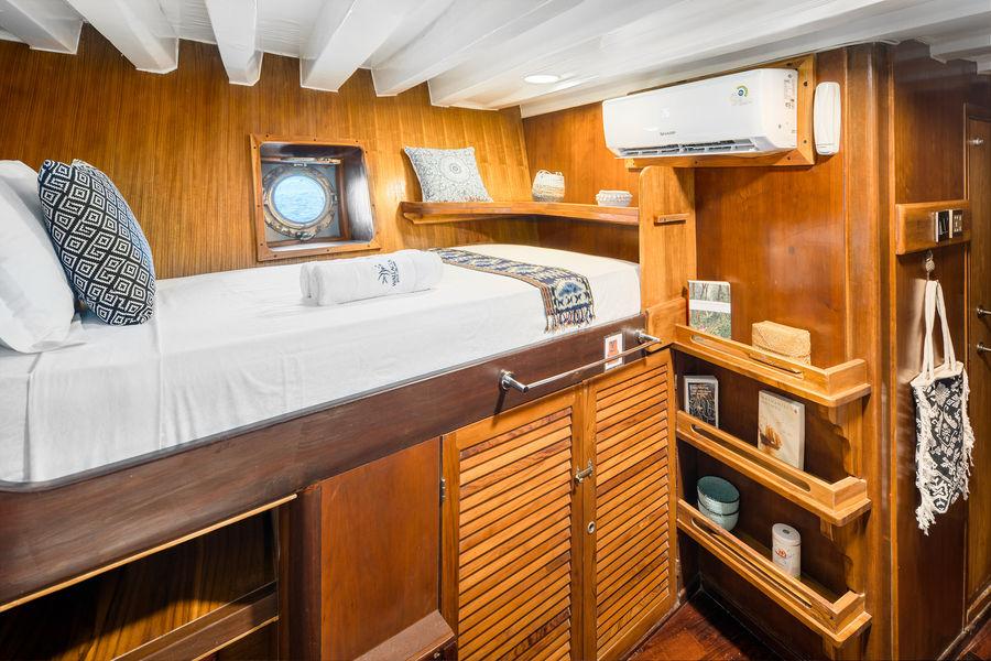 msy seahorse cabin 5