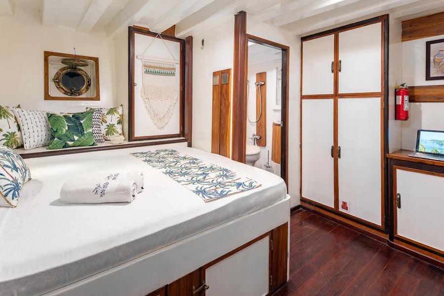 msy seahorse cabin 2