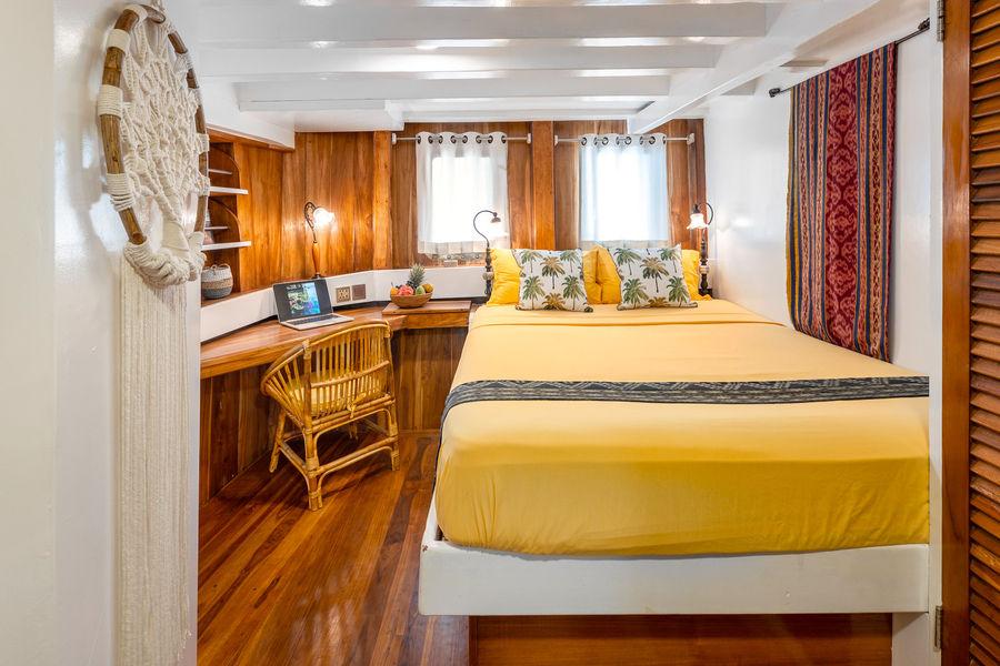 msy seahorse main deck cabin 7