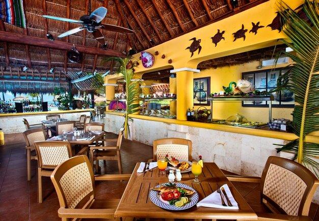 Allegro Cozumel Resort