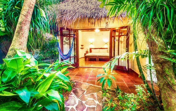 Atlantis Dive Resort Dumaguete Reviews Amp Specials