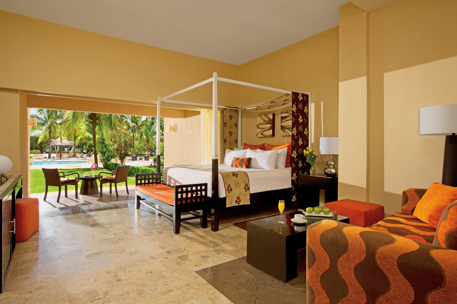 Dreams Puerto Aventuras Resort Amp Spa Reviews Amp Specials