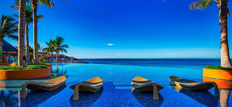 Costa Baja Resort And Spa Reviews