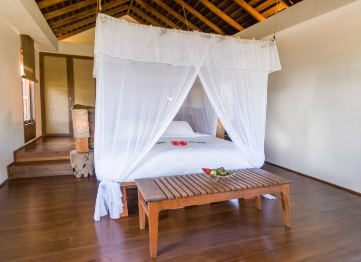 Naya Gawana Resort