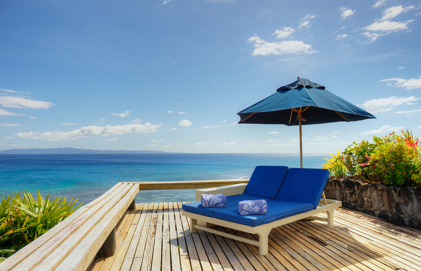 Taveuni Island Resort Amp Spa Fiji Reviews Amp Specials