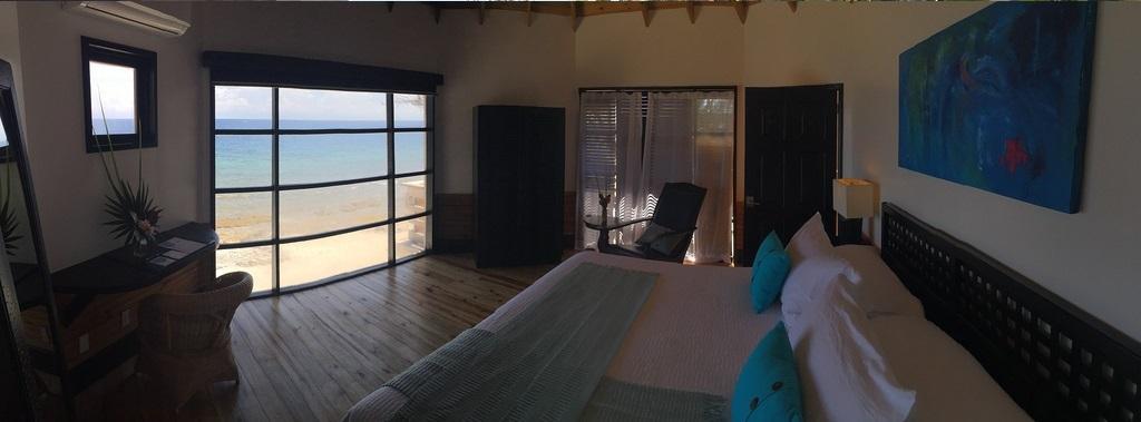 Utopia Village Dive Resort