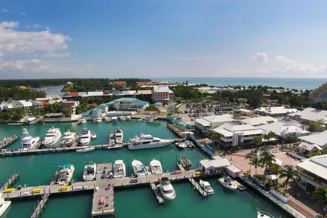 Viva Wyndham Fortuna Beach Resort Amp Spa Reviews Amp Specials