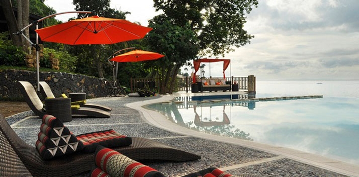 Aiyanar Beach Dive Resort