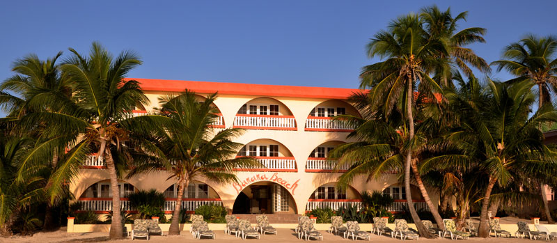 Banana Beach Resort Reviews Specials