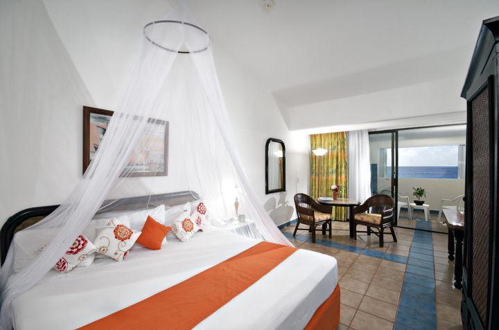 Hotel Cozumel