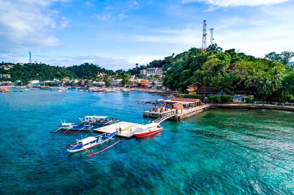 El Galleon Dive Resort Bluewater Dive Travel