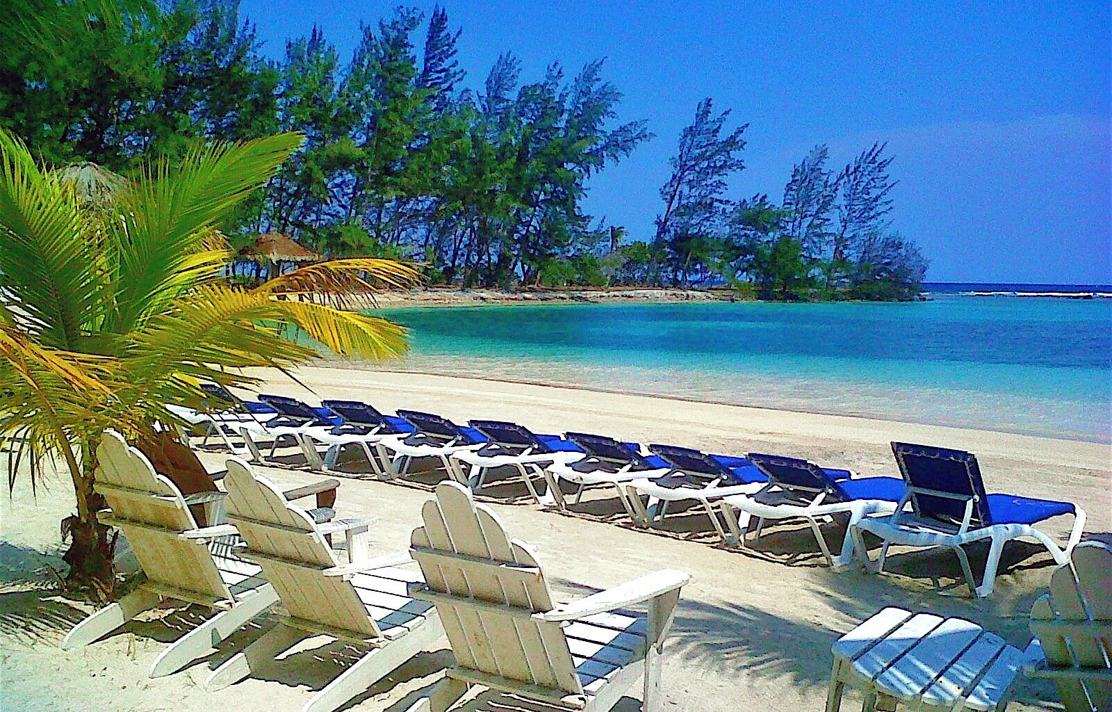 Fantasy Island Resort Reviews  Specials  Bluewater Dive