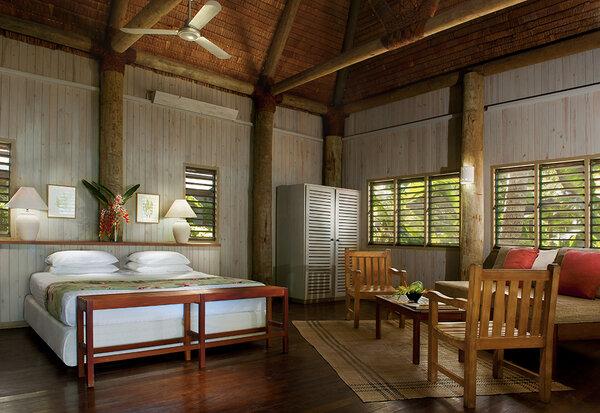 Lalati Resort