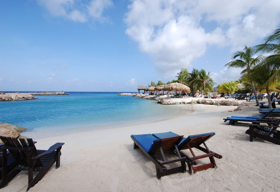 Lions dive beach resort cura ao reviews specials - Lions dive hotel curacao ...