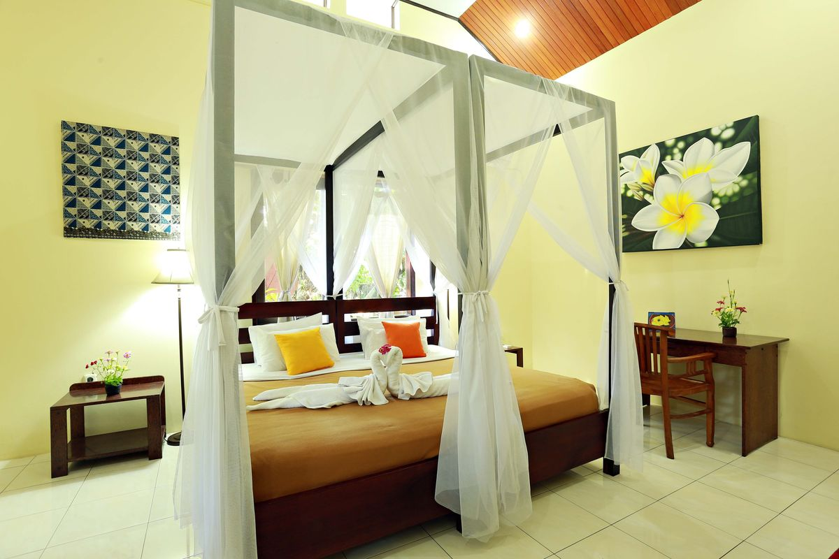 Murex Manado