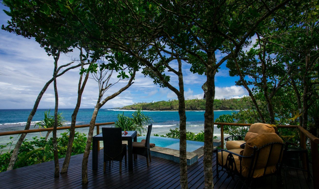 Namale Resort Amp Spa Fiji Reviews Amp Specials Bluewater