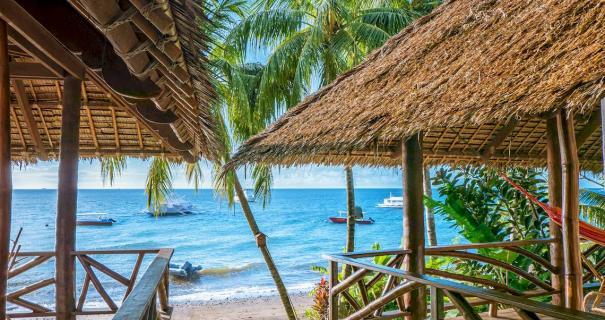 Atlantis Resorts and Liveaboards