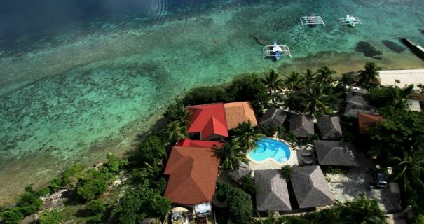 Magic Resorts Philippines