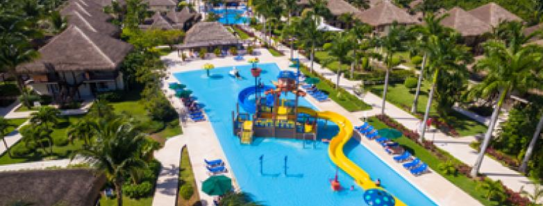Allegro Cozumel Resort Pro Dive Mexico Dive Packages Facilities - Cozumel vacations