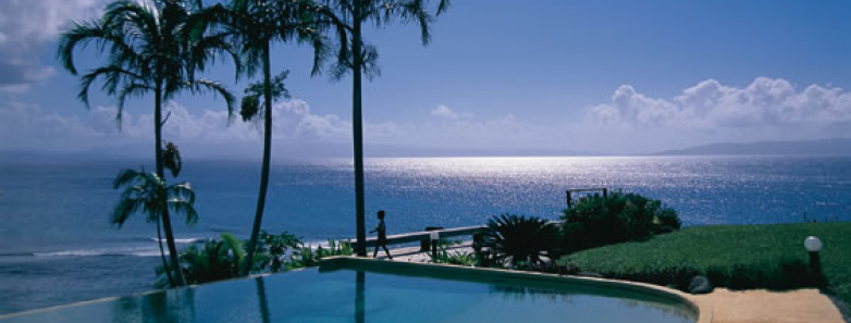 Taveuni Island Resort Spa Fiji Reviews Specials