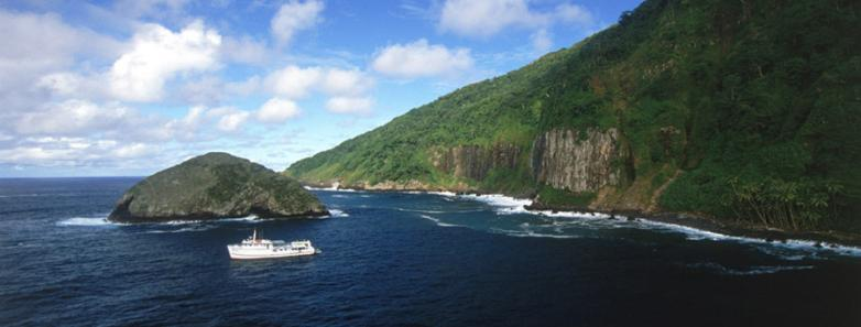 Diving In Cocos Island Bluewater Dive Travel