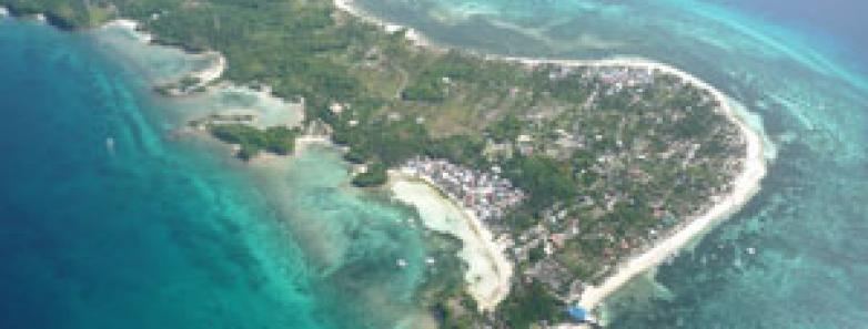 Thresher Shark Divers Malapascua Reviews, Photos & Special
