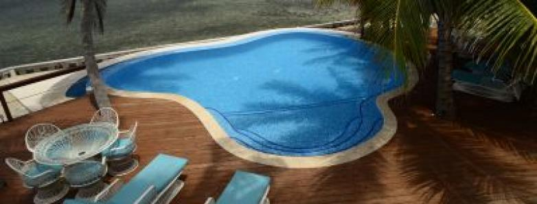 Turneffe Flats in Belize | MyVacationPages