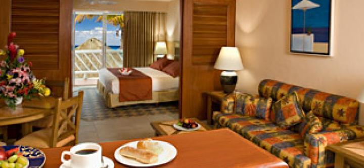 Sunscape Sabor Cozumel Resort Amp Spa Reviews Amp Specials